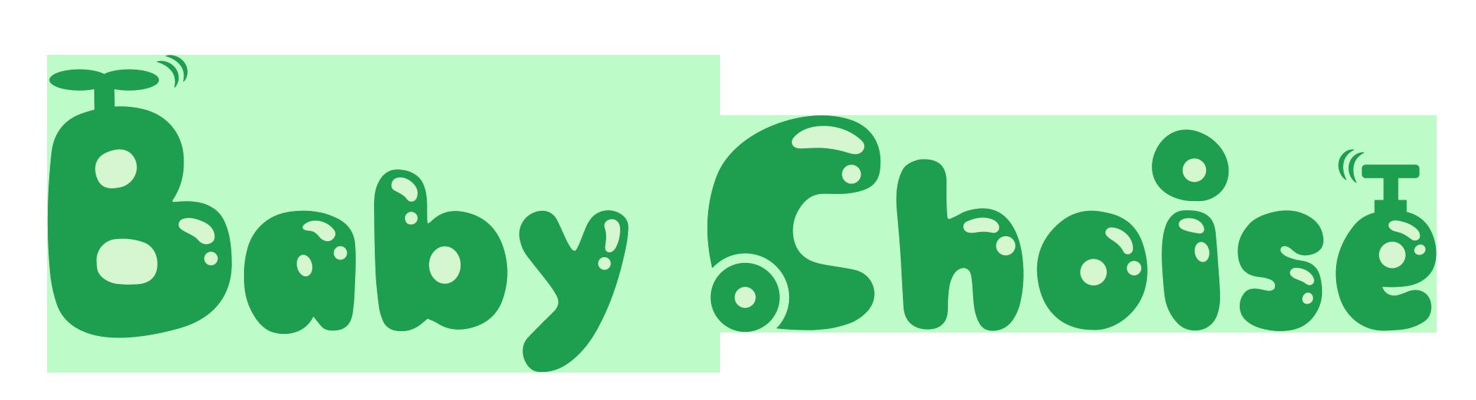 Babychoise - Quality Kids Cloths, Toys , Bottle, Bag Pack in Thailand